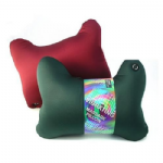Cushtie Vibrating Pillow